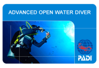 PADI-Advanced-Open-Water-Diver-Card.fw_